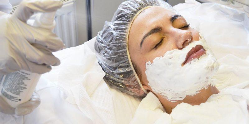 dmk-alkaline-wash-treatment-image